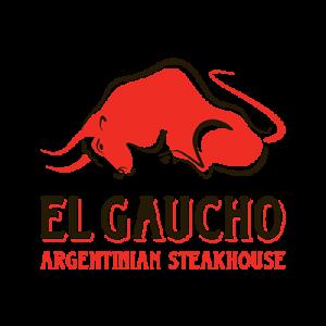El Gaucho Slovakia